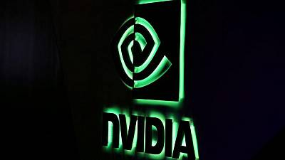 Nvidia asks Chinese regulators to approve $40 billion Arm deal - FT