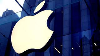 Apple hires former BMW executive for car project- Bloomberg News