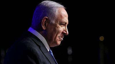 حكومة إسرائيل الجديدة تبرم اتفاقات ائتلاف مع قرب إسدال الستار على حقبة نتنياهو