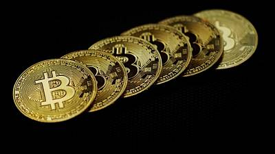 Wealth manager Ruffer exited $1.1 bitcoin bet amid worries over risk