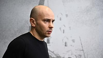Russian opposition activist charged, could face six years in jail: ally