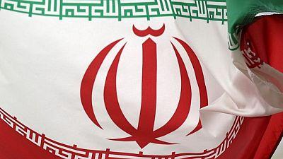 Irán dice que su postura en las conversaciones nucleares no cambiará tras votación presidencial