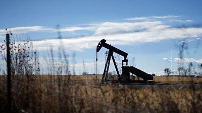 إدارة معلومات الطاقة الأمريكية تخفض توقعاتها لنمو الطلب العالمي على النفط لعامي 2021 و2022