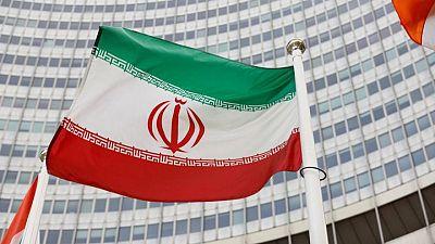 أمريكا لإيران: العبث باتفاق المراقبة يعرض المحادثات النووية للخطر
