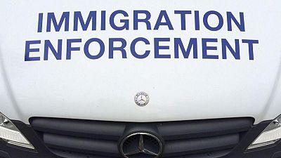 Brexit bureaucracy creates British nightmare for Dutch boat captain