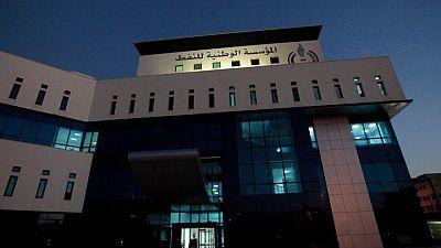 رئيس مؤسسة النفط: إنتاج ليبيا النفطي يتضرر من تسرب بخطوط أنابيب