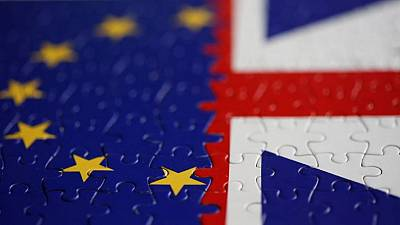 Missing the deadline, EU citizens will receive 28-day notice for UK residency