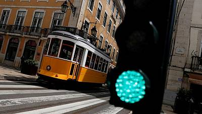 Portugal halts easing of COVID-19 rules in Lisbon as cases rise