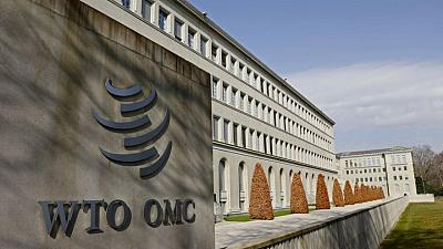 WTO to start vaccine supply negotiations amid clash on patents