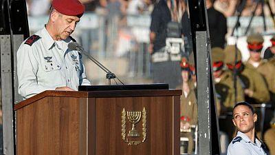 Israeli military lifts veil on mystery jailhouse death