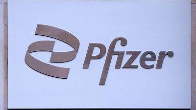 مصادر: أمريكا ستتبرع بنصف مليار جرعة من لقاح فايزر لنحو 100 دولة