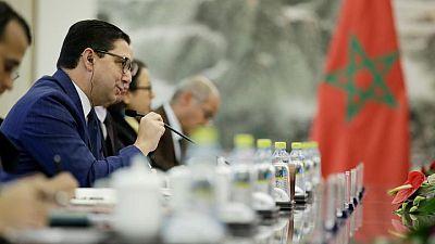 المغرب يقول مدريد تسعى لإقحام الاتحاد الأوروبي في الأزمة بين البلدين