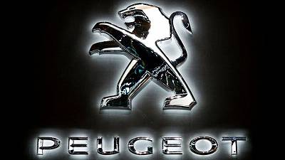 France charges Peugeot with consumer fraud in diesel emissions probe
