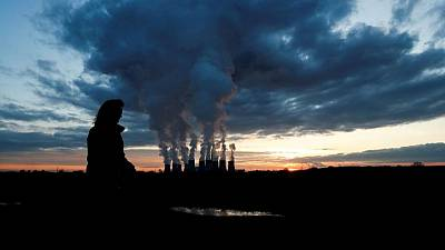 UK's Drax signs deal with Mitsubishi for negative-emissions capture technology