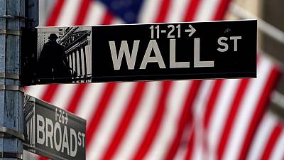 Stocks rally, dollar stable after jump in U.S. CPI data