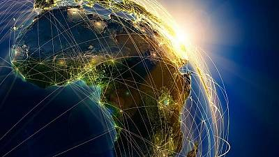 UK-Africa Forum on Trade, Policy and Reform to examine the future of trade and avenues for policy reform