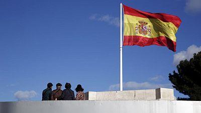 España reducirá el IVA de la electricidad ante aumento del precio de la energía