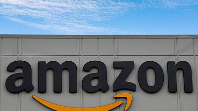 Amazon likely to see $425 million EU privacy fine - WSJ