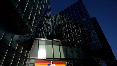 Ireland Inc bets big multinational footprint can see off tax overhaul