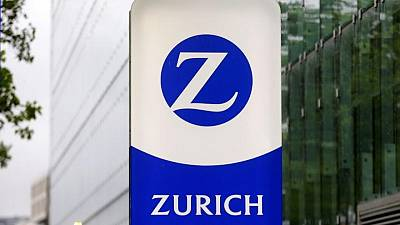 Zurich looks to sell $243 million Italy life portfolio -sources