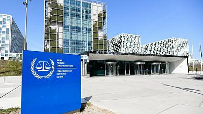 Lawyers urge ICC to probe alleged forced deportations of Uyghurs from Tajikistan