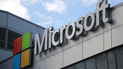 """Microsoft planea aprovechar televisores inteligentes y aparatos de """"streaming"""" para juegos de Xbox"""