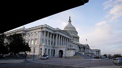 Senado EEUU investigará si es necesario aprobar una ley para confrontar ciberataques