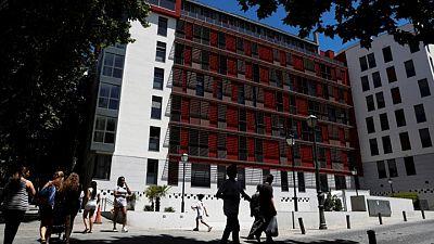La venta de vivienda en España pierde fuelle pero aún supera los niveles prépandemicos