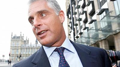 Santander's Orcel case could face long delay as hearing postponed