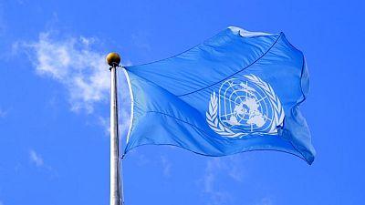 انتخاب ألبانيا والبرازيل والجابون وغانا والإمارات أعضاء في مجلس الأمن