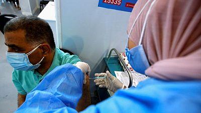 مصر تسجل 733 إصابة جديدة بكورونا و37 وفاة