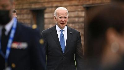 Biden to hold solo press conference after Putin meeting - White House official