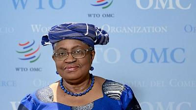 مديرة منظمة التجارة تدعو للإسراع بتوفير لقاحات كورونا للدول الفقيرة