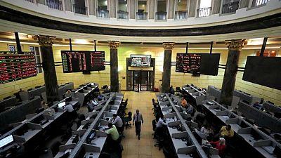 رئيس بورصة مصر: توقع طرح أسهم 4 شركات جديدة في النصف/2