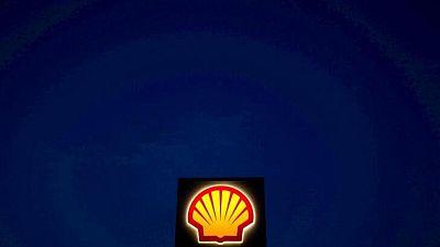 EXCLUSIVA-Shell estudia posible venta de activos en Cuenca Pérmica de EEUU