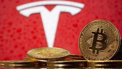btc it bitcoin godmometrader