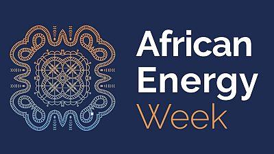 Africa Energy Week 2021, qui se déroulera au Cap ; Se concentrera sur l'investissement, le pétrole et le gaz, les énergies renouvelables et la transition énergétique