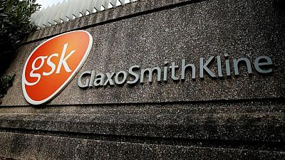 GSK ties up with iTeos to develop cancer treatment