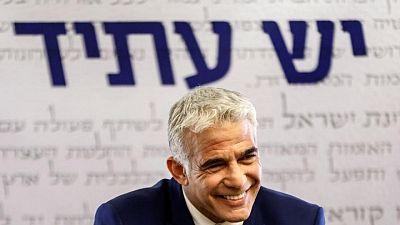 وزير خارجية إسرائيل: علينا تغيير طريقة تعاملنا مع الديمقراطيين في أمريكا