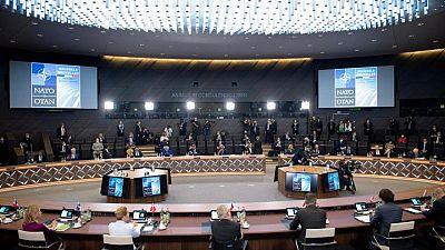 بيان قمة حلف الأطلسي سيعلن أن الهجمات في الفضاء مدعاة للرد عسكريا