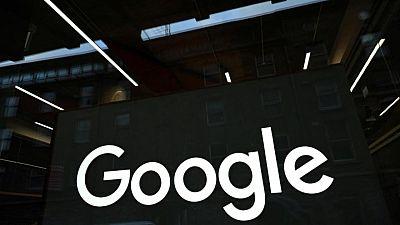 Google ofrece actualizaciones pagas a empresas que empleen direcciones de Gmail