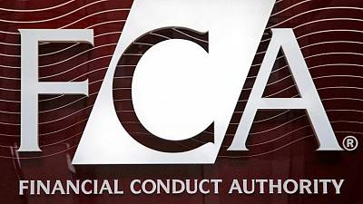UK's financial watchdog goes real-time to catch online criminals