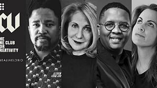 #CreativeWeek2021: South Africa's state of creativity