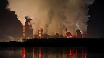 تقرير: استخدام الوقود الأحفوري مماثل لما كان عليه قبل عشر سنوات