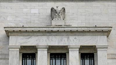 Fed pulls interest rate hikes into 2023