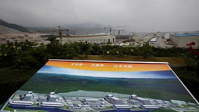 Explainer-What happened at China's Taishan nuclear reactor?