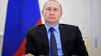 الكرملين: من غير المرجح إبرام اتفاقات في قمة بوتين وبايدن لكن التحدث مفيد
