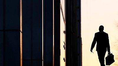 Reino Unido crea 197.000 empleos con nómina en mayo por el levantamiento de las restricciones