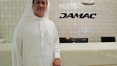 تحليل-إلغاء إدراج سهم داماك يكثف الضغط على بورصة دبي