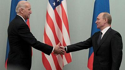 Biden and Putin summit: Where they disagree and where they might compromise